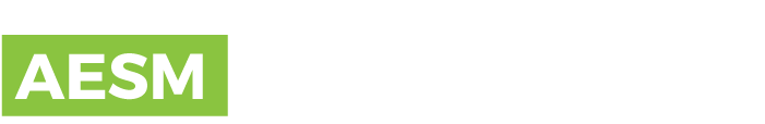 Association of Electrical Safety Managers
