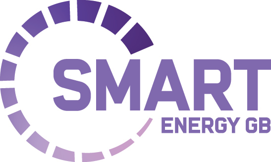 smart-energy-gb-master_logo-_cmyk_-labour-copy
