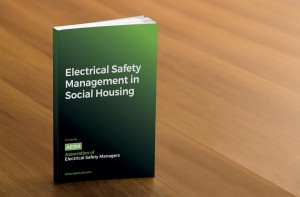 AESM Electrical book