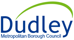 Dudley Corporate Logo